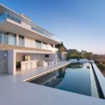 Советы по покупке недвижимости на Французской Ривьере