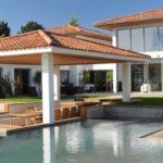 Часто задаваемые вопросы о покупке недвижимости во Франции и Монако