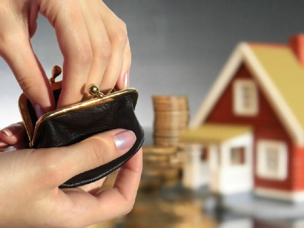 Во Франции сократят расходы на жилищные субсидии