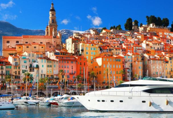 18 причин купить недвижимость для отдыха в Каннах
