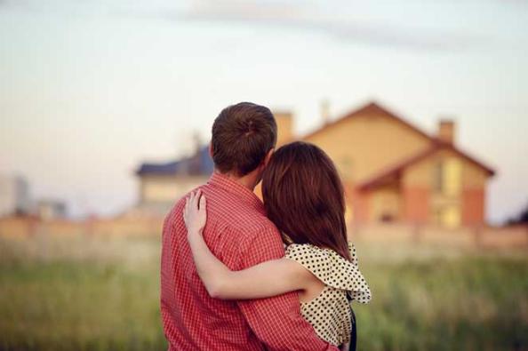 11 советов тем, кто впервые покупает недвижимость