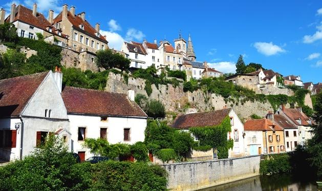 16 советов по покупке недвижимости во Франции