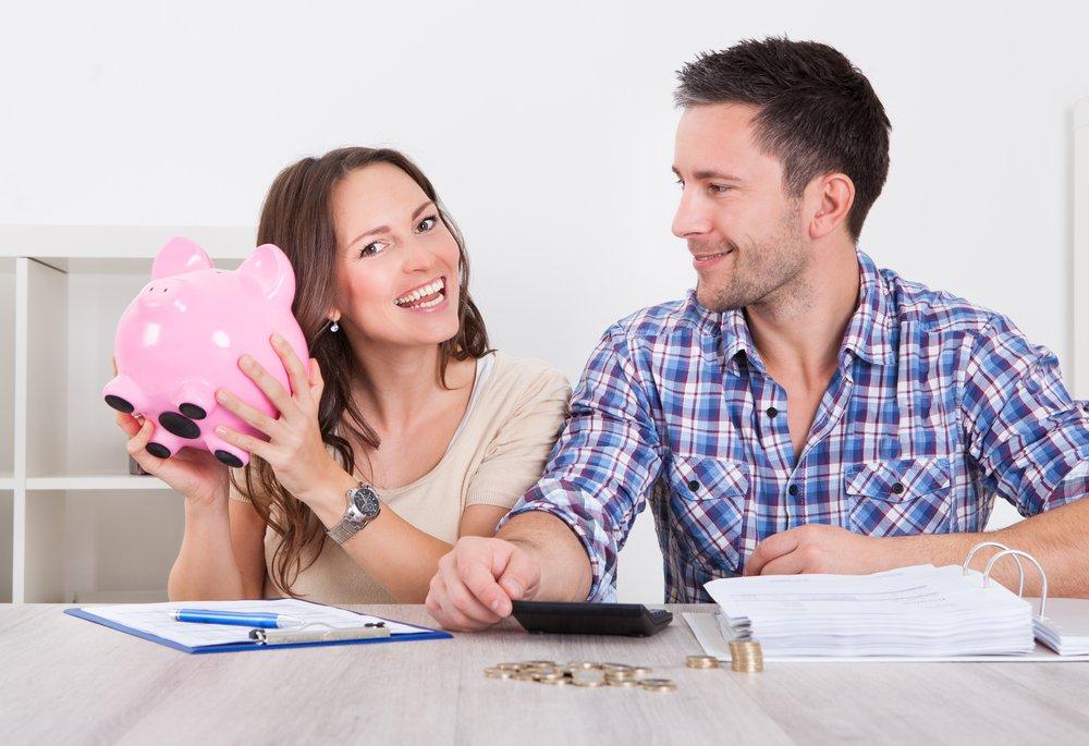 Кто не будет платить жилищный налог?