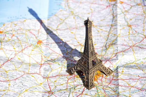 Процедура покупки и оформления недвижимости во Франции