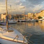 Цены на морскую недвижимость — на юге дороже