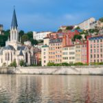 Сколько стоит недвижимость во Франции