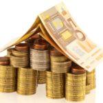 Можно ли получить прибыль от аренды парижской недвижимости