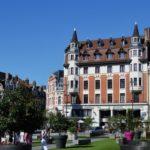 Покупка недвижимости во Франции для сдачи в аренду или перепродажи