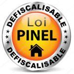 Закон Пинель: вопросы и ответы