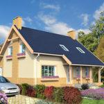Строительные проекты и цены на жильё в Ницце