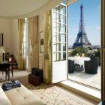 Цены на недвижимость во Франции продолжают расти
