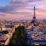 Как найти идеальную недвижимость во Франции