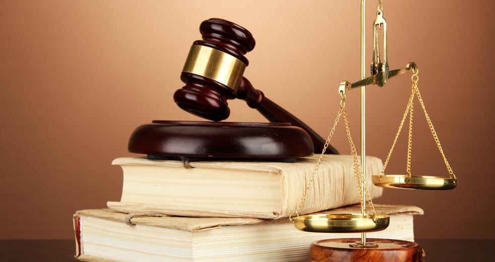 Жилая недвижимость: новые правительственные законопроекты