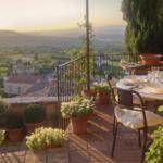 10 лучших мест для покупки недвижимости во Франции