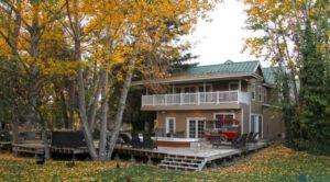 Ранчо Дебби Рейнольдс оценивают в 6 миллионов долларов