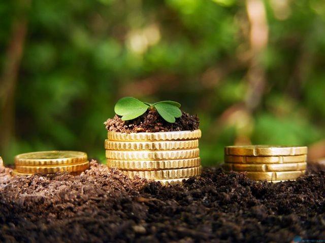 Земельный налог во Франции