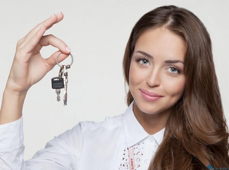 4 совета, которые помогут вам продать недвижимость во Франции