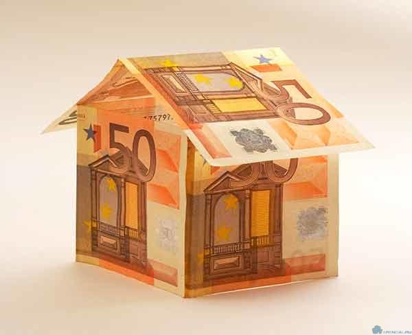 Искусство покупки идеальной недвижимости
