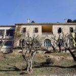Вилла Пикассо на Лазурном побережье куплен за 20 миллионов