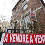 Ваш шанс купить дом во Франции за один евро