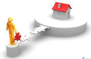 Гражданское общество по управлению недвижимостью во Франции и в Монако