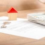 Как продать свою недвижимость во Франции
