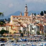 Жилье в Ментоне назвали самым бюджетным на Французской Ривьере
