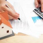 Во Франции в 2018 году изменять систему жилищного субсидирования
