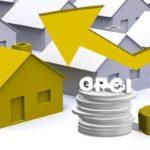 Инвестирование в недвижимость: коллективное участие