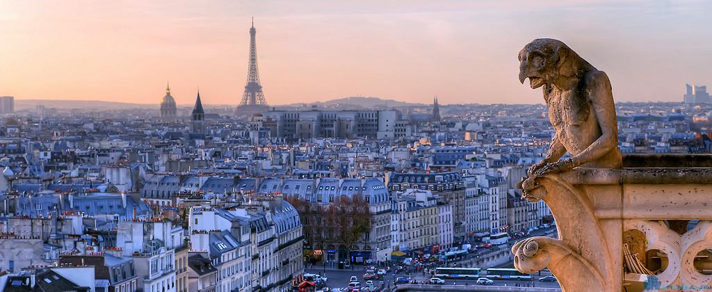 5 ключевых советов по поиску дешевой недвижимости во Франции