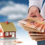 Счёт жилищных сбережений во Франции