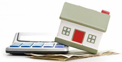 Налог на продажу сельскохозяйственных участков, переведённых в категорию земель под застройку