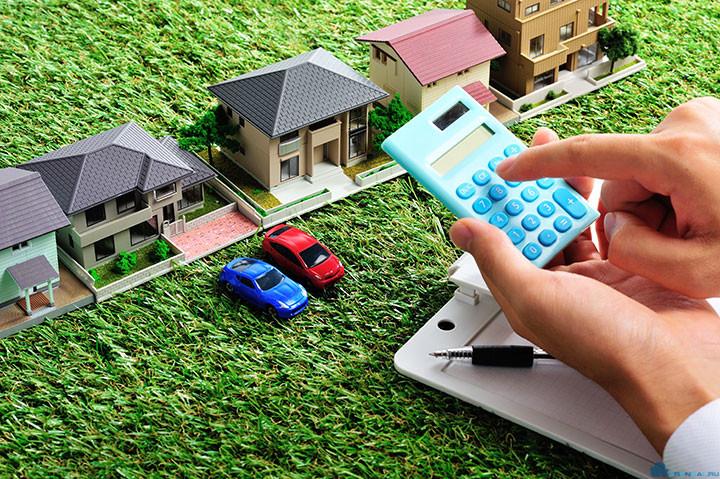 Изменения в жилищном законодательстве Франции