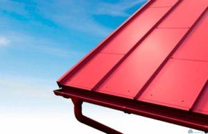 Обзор материалов для крыши