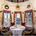 Никто не хочет покупать роскошный пентхаус Томми Хилфигера в Нью-Йорке в отеле Plaza
