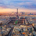 Французская недвижимость вырастет в цене