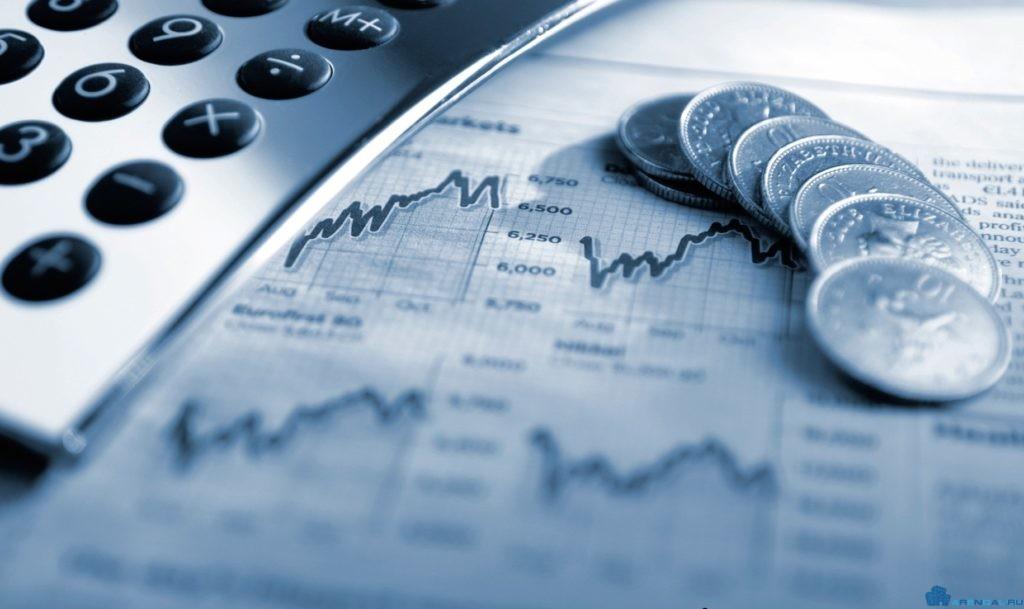 Зарубежные инвестиции плюсы и минусы