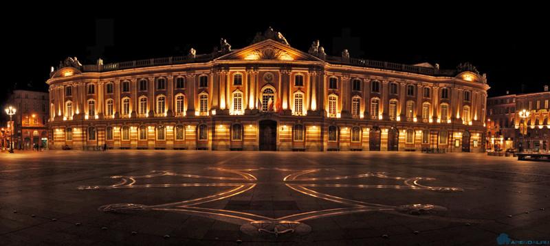 Жилье во Франции для студента: где грызть гранит науки