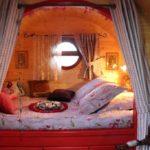 Прованский отдых во французском мини-отеле «Бочка»