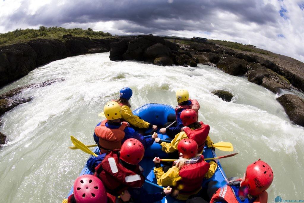 Водный спорт для взрослых и детей на Лазурном берегу