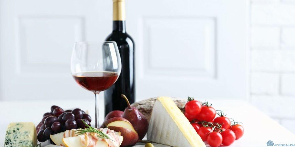 купить виноградники во Франции