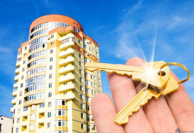 Ставки по ипотечным кредитам продолжают снижаться
