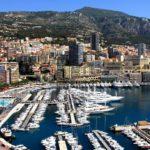 Аренда жилья в Монако вопросы и ответы
