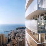 Монако вновь стал лидеров в рейтинге цен на недвижимость