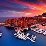 Самые дорогие квартиры в Монако