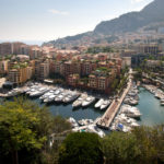 Условия для инвестиций и ведения бизнеса в Монако
