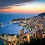 Монако решилось на осушение моря ради элитной недвижимости