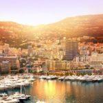 Недвижимость – главное богатство Монако