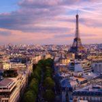 3 новых прогноза французского рынка недвижимости на 2018 год