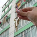 Агломерация рынка недвижимости Виши в цифрах
